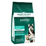 Arden-Grange-Adult-Prestige