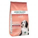 Arden-Grange-Adult-Salmon-Rice