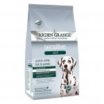 Arden-Grange-Adult-Sensitive