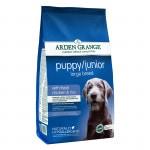 Arden-Grange-Puppy-Junior-Large-Breed
