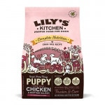 Lily's-Kitchen-dog-puppy-chicken-salmon