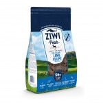 ziwi-peak-dry-dog-lamb