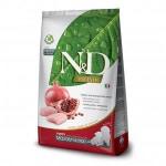 nd-prime-puppy-medium-maxi-chicken-pomegranate