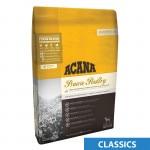 Acana-dog-classics-prairie-poultry-fr