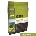 Acana-dog-regionals-grasslands-fr
