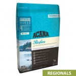 Acana-dog-regionals-pacifica-fr