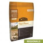 Acana-dog-regionals-wild-prairie-fr