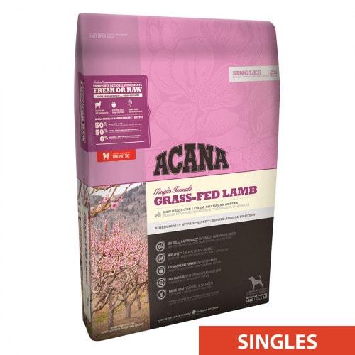 Acana-dog-singles-grass-fed-lamb-fr