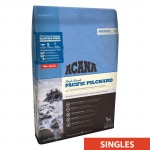 Acana-dog-singles-pacific-pilchard-fr