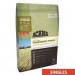 Acana-dog-singles-yorkshire-pork-fr