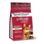 Arden-grange-cat-chicken