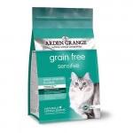 Arden-grange-cat_sensitive