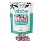 Woolf-chicken-blueberry-bites