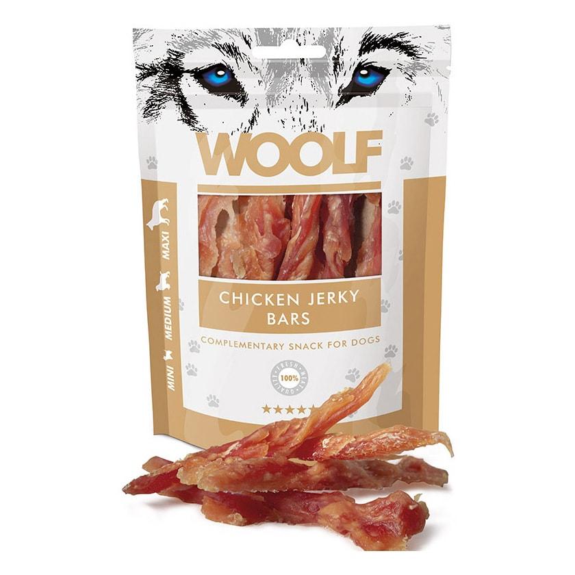 Woolf-chicken-jerky-bars