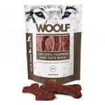 Woolf-chicken-pumpkin-oats-bone