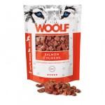 Woolf-salmon-chunkies