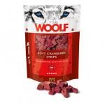 Woolf-soft-cranberry-strips