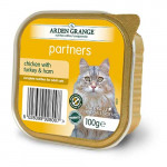 ardengrange-cat-partners-Chicken-Front
