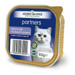 ardengrange-cat-partners-Salmon-Front