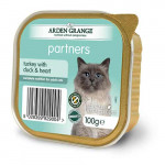 ardengrange-cat-partners-Turkey-Front