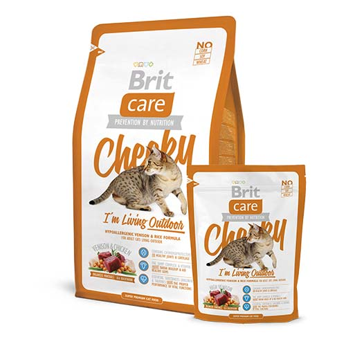 brit-care-cat-cheeky-i-m-living-outdoor