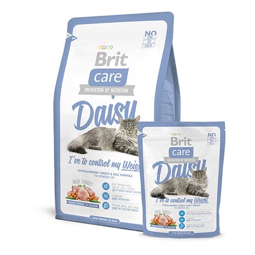 brit-care-cat-daisy-i-ve-to-control-my-weight