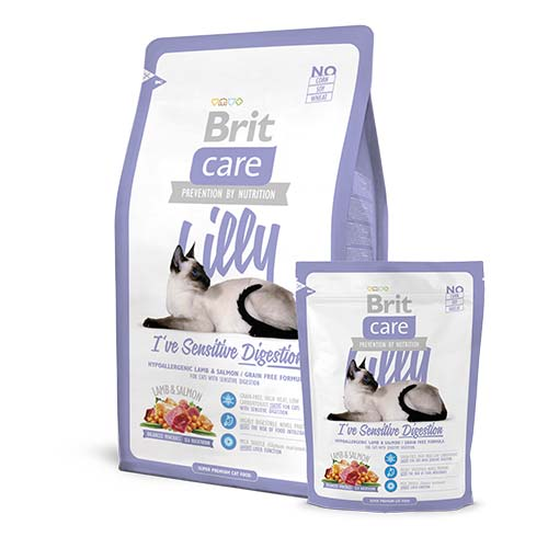 brit-care-cat-lilly-i-ve-sensitive-digestion