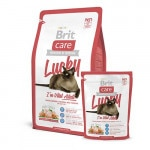 brit-care-cat-lucky-i-m-vital-adult