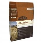 ACANA-regionals-cat-ranchlands-fr