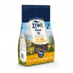 ziwi-peak-dry-dog-free-range-chicken