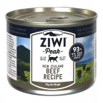 Ziwi-peak-cat-can-185g-beef