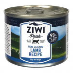 Ziwi-peak-cat-can-185g-lamb