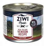 Ziwi-peak-cat-can-185g-venison