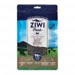 ziwi-peak-dry-cat-beef