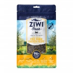 ziwi-peak-dry-cat-free-range-chicken