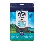 ziwi-peak-dry-cat-mackerel-lamb