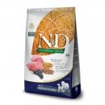 ND-Low-Ancestral-Grain-canine-Adult-medium_uk-LAMB