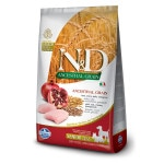 ND-Low-Ancestral-Grain-canine-SENIOR-Mini-Medium-CHICKEN