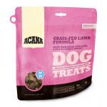 acana-singles-treats-lamb