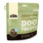 acana-singles-treats-pork