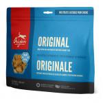 orijen-treats-original