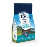 ziwi-peak-dry-dog-mackerel-lamb