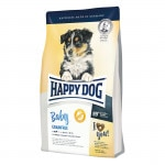 Happy-Dog-Baby-Grainfree