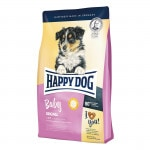 Happy-Dog-Baby-Original