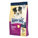 Happy-Dog-Junior-Original