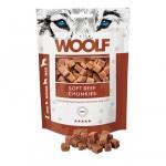 woolf-Soft-Beef-Chunkies-1036
