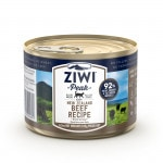 Ziwi-Peak-cat-can-Beef-185g