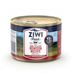 Ziwi-Peak-cat-can-Venison-185g
