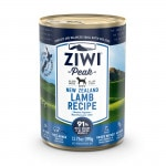 ziwi_peak_dog_can_lamb_390g