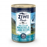 ziwi_peak_dog_can_mackerel_lamb_390g